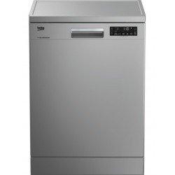 DFN26220S