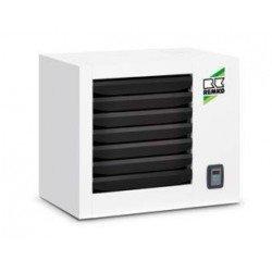 GPC40-Erdgas