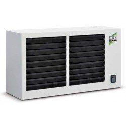 GPC60-Erdgas